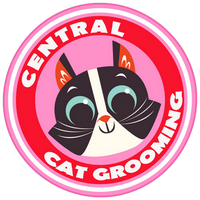 Central Cats